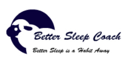 Better Sleep Coach; Your Help to Better Health through Better Sleep